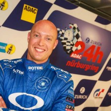 WTCC will race at the Nordschleife