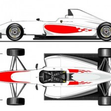 VSR confirms programme in Japanese F4