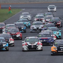 Honda dominates in Thailand