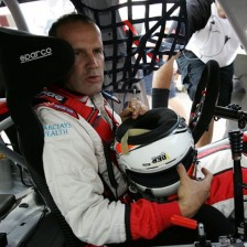 Giovanardi to make his return