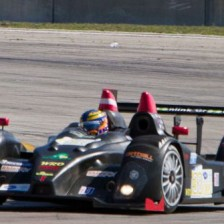 WRO to compete in AsLMS, ELMS in 2014