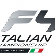 More details for F4 Italy