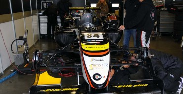 Howard makes Renault return after 21ys