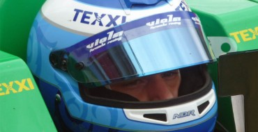 Pellinen enters FIA ETCC with Seat