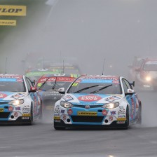 Plato, Tordoff and Shedden share wins