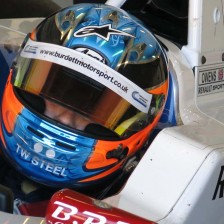 Leclerc fastest in free practice at Spa