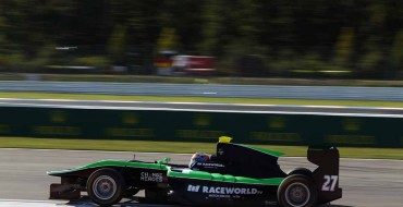 Russell extends championship lead