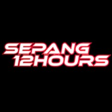 Date change for Sepang 12 Hours